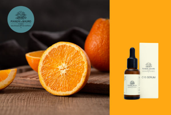 Vitamina C in offerta C15 SERUM