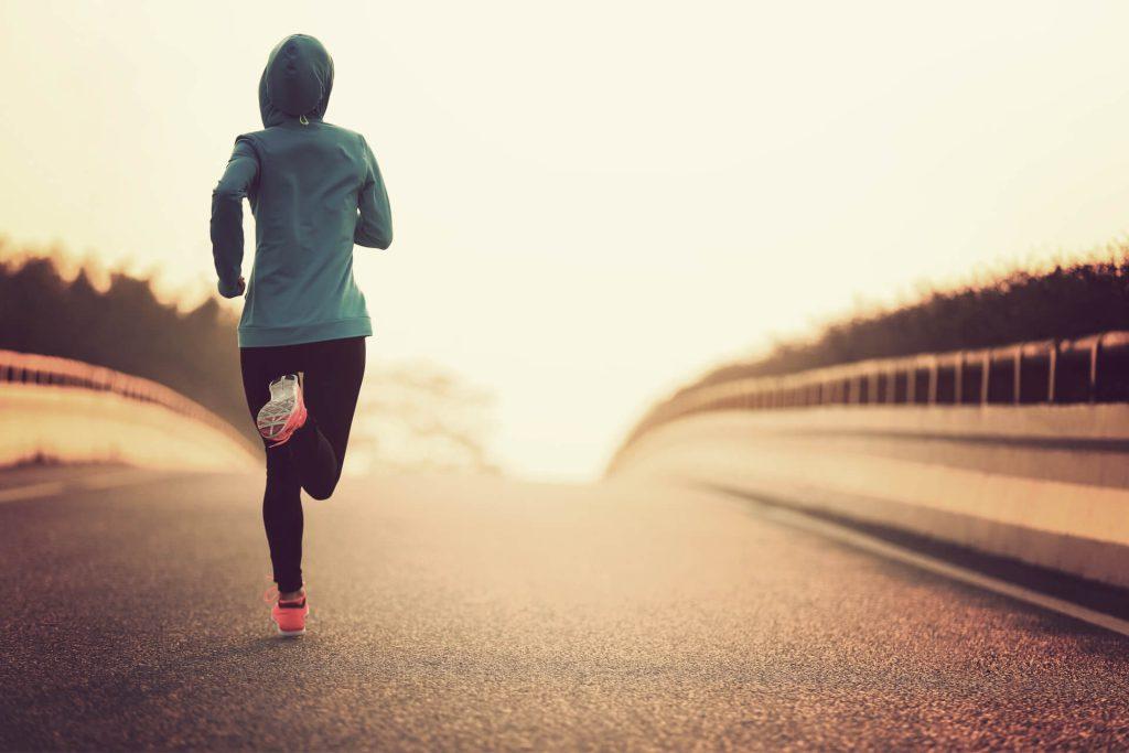 Rimettersi in forma